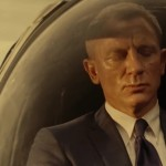 What do we want from Bond? Neptune reviews Spectre