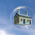 Bubble risk in Swiss property market stays elevated, UBS says
