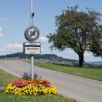 Could Switzerland's speed limit go up to 140 km per hour?
