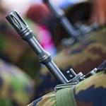 Four terrorist risks threatening Switzerland