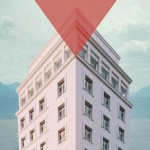 "Lausanne's proposed tower is an ""insult to good sense and taste"""
