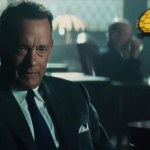 Film reviews: Bridge of Spies; Today
