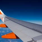 Easyjet adds new destinations from Geneva, Zurich and Basel