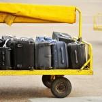 Radicalised bag handler worked at Geneva airport