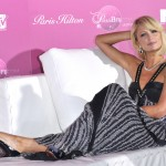 Paris Hilton wants to become Swiss