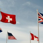 Why the Swiss need to value their foreigners