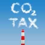 Big rise in Swiss carbon tax from 1 January 2016
