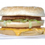 Is Switzerland the world's most expensive country? It is for Big Macs.