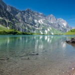 Science shows this popular Swiss activity increases brain power and life expectancy