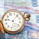 Billions of francs of unclaimed Swiss pensions – could some of it be yours?