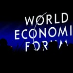 Business elite meet to discuss inequality in Davos