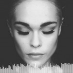 Have you ever wondered what Adele might sound like in Swiss German?