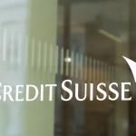 Credit Suisse surprises market with large loss