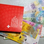 Foreigners scramble to apply for Swiss passports