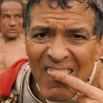 Film: Hail Caesar! The latest from the Coen brothers