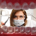 Geneva's Left wants 1% of salaries to pay for dentistry