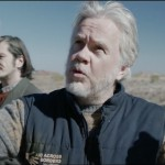 Film: A perfect day – a droll look at the absurdity of war
