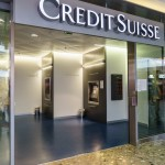 Credit Suisse drops trading bombshell and a plan to cut 2,000 jobs