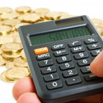 New tax to pay for new minimum Swiss income?