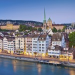 No relief for Swiss renters despite falling interest rates