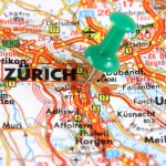 Why Zurich beats Geneva on quality of life