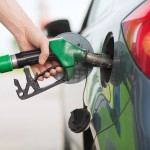 Before-tax car fuel prices up to 32% higher in Switzerland