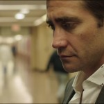 Film: Demolition – of a man's blocked emotions and his inability to love