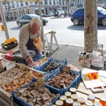Finding Geneva's markets – where and when in one click