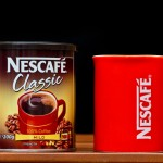 Nestle sales beat estimates on coffee as competition heats up