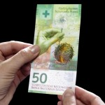 Are you ready for Switzerland's new money?