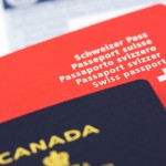 Confusion surrounds start date of tighter Swiss naturalisation rules