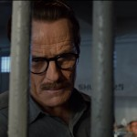 Film: Trumbo – the man who wrote household name movies under an alias
