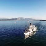 Geneva gives away 1000 free hotel nights