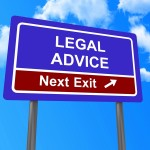 Free legal advice for asylum seekers. Naive or sensible?