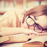 Swiss sleeping habits revealed