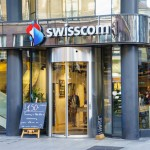 Swisscom fined CHF 71.8 million by Swiss competition watchdog
