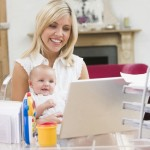 Too many Swiss mothers are fired after returning to work
