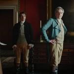 Film: Love and friendship – sharp perfection of Jane Austen's prose