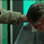 Film: Money Monster – Clooney in a thriller about the haves and have-nots