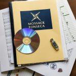 Mossack Fonseca employee arrested in Geneva