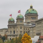 Swiss growth unexpectedly slows