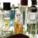 Givaudan profit beats estimates on U.S. fragrance demand
