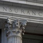QE and stress tests could cause a state of emergency for some insurers