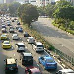 Switzerland could start charging drivers per kilometre