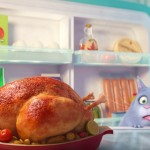 Film: The secret life of pets – what your pets do when you're away