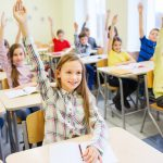 Fine for Swiss school absence overturned by judge