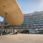 Researchers in Geneva make cancer breakthrough