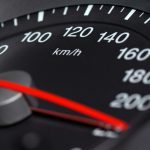 Heavy penalty imposed on reckless speeder in Switzerland