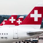 Swiss wants to add direct flights from London to Sion, near Verbier and Zermatt in Switzerland