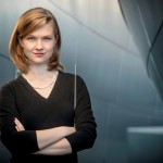 Lucerne celebrates female talent with an orchestral event featuring only women conductors